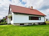 ILDAM dům