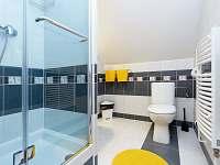 ILDAM jedna z koupelen