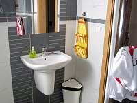 ILDAM koupelna