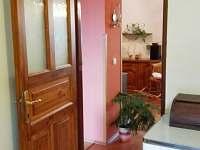 Kutná Hora - apartmán k pronájmu - 3