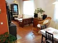 Kutná Hora - apartmán k pronájmu - 10