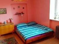 Kutná Hora - apartmán k pronájmu - 13