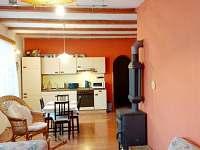 Kutná Hora - apartmán k pronájmu - 15