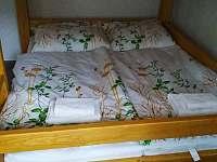 ložnice 2.