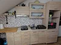 Kašperské Hory - apartmán k pronajmutí - 3