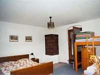 Nezdice na Šumavě - Pohorsko - apartmán k pronajmutí - 8