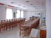 Švehlikova chata Šumava - penzion - 6 Nové Hutě