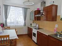 Kuchyně - Nové Hutě