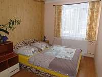 Ložnice 2 - Nové Hutě