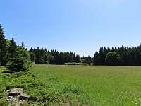 Chata Vyhlídka - chalupa - 16 Nový Dvůr 124