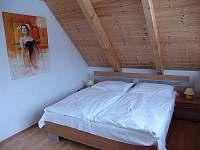 Lipno nad Vltavou - apartmán k pronajmutí - 9