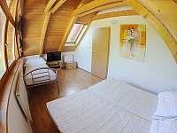 Apartmán v Lipně - apartmán - 16
