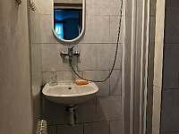 Sprcha 1 - Chotěšov
