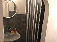 Sprcha 2 - Chotěšov
