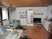 Bodenmais - rekreační dům k pronajmutí - 6