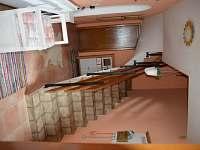 Bodenmais - rekreační dům k pronajmutí - 17