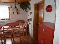 Bodenmais - rekreační dům k pronajmutí - 9