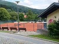 Bodenmais - rekreační dům k pronajmutí - 21