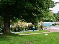 Bodenmais - rekreační dům k pronajmutí - 26