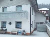 Haus Lukas Bodenmais