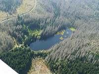 Jezero Laka 2013