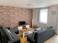 Apartmán Lipno - apartmán k pronájmu - 10