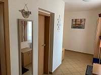 Apartmán Lipno - apartmán k pronajmutí - 20