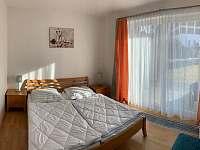 Apartmán Lipno - pronájem apartmánu - 12