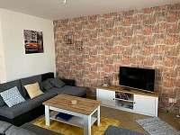 Apartmán Lipno - apartmán k pronajmutí - 11
