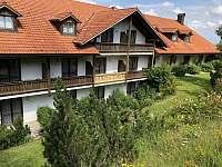 ubytování Mitterdorf v apartmánu na horách