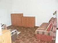 Kašperské Hory - apartmán k pronajmutí - 5