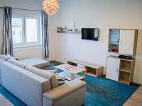 Apartmán Laura - pronájem apartmánu - 7 Frymburk