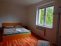 Apartmán ubytování v obci Mojkov