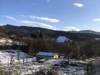 Útulná chata v předhůří Šumavy - chata - 19 Lčovice