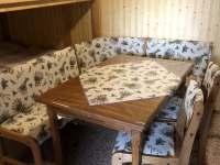Útulná chata v předhůří Šumavy - chata k pronájmu - 10 Lčovice