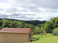 Útulná chata v předhůří Šumavy - chata k pronajmutí - 20 Lčovice