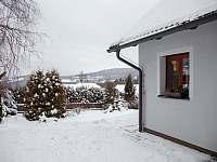 Nově zařízená villa v srdci Lipna - vila - 33