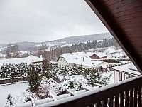 Nově zařízená villa v srdci Lipna - vila - 13