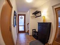 Nově zařízená villa v srdci Lipna - vila k pronajmutí - 30