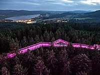 Nově zařízená villa v srdci Lipna - vila - 48
