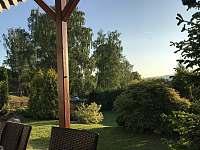 Nově zařízená villa v srdci Lipna - vila ubytování Lipno nad Vltavou - 2