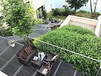 Bella Vista Lipno - apartmán k pronajmutí - 8 Přední Výtoň