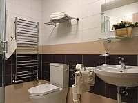 WC - Přední Výtoň