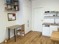 Apartmán U Kola - pronájem apartmánu - 12 Hojsova Stráž