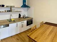 Apartmán U Kola - apartmán k pronajmutí - 11 Hojsova Stráž