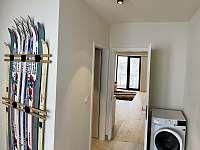 Apartmán U Kola - pronájem apartmánu - 18 Hojsova Stráž
