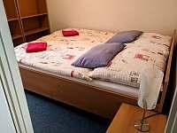 Apartmán 1 - Nová Pec - Bělá
