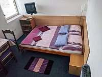 Apartmán 2 - Nová Pec - Bělá