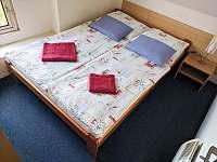 Apartmán 3 - Nová Pec - Bělá