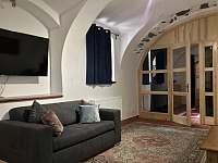 Apartmán Mařenka - apartmán ubytování Frymburk - 5